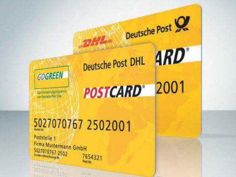 deutsche_post_postcard_a