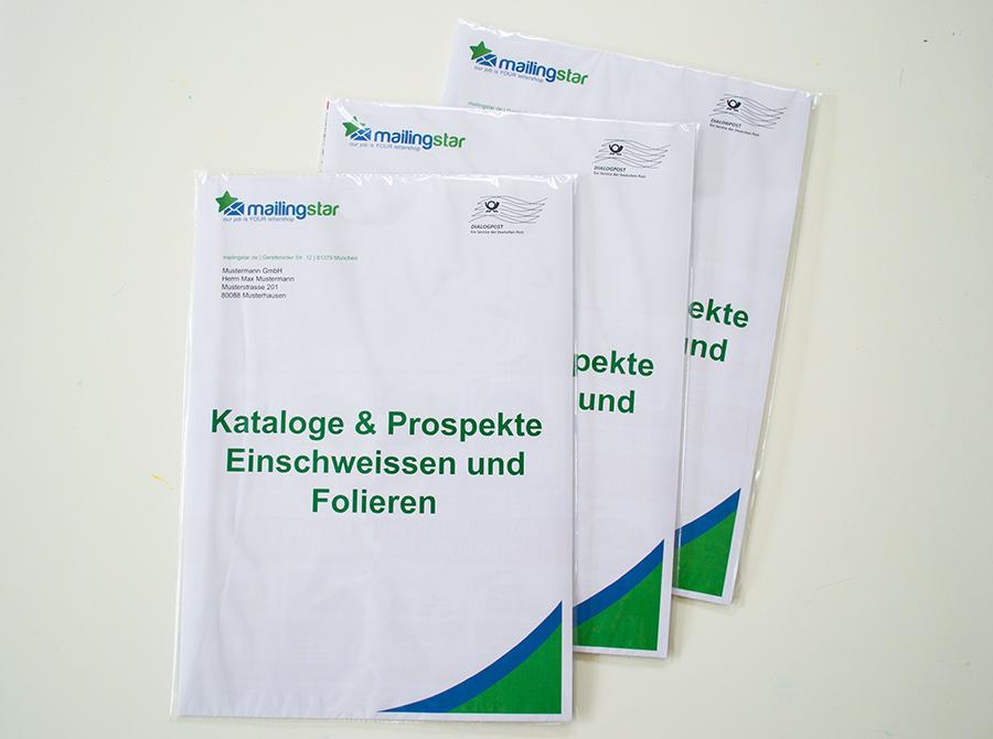 documail_offsetdruck_muenchen